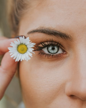 Eyebrow Tips And Tricks You Should Know (Part II)