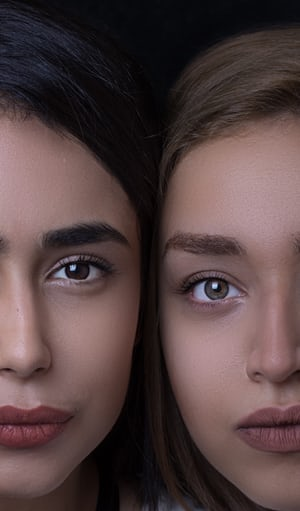 Eyebrow Tips And Tricks Every Girl Should Know (Part I)