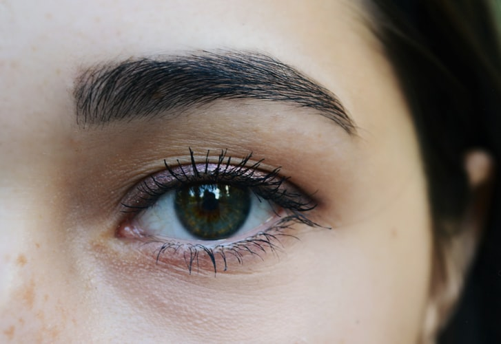 Makeup Tips To Make Your Eyes Look Bigger