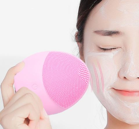Top 50 Skin-Care Essentials You Might Need To Protect Your Skin